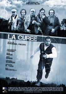 Affiche-La-Cureesd