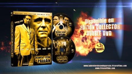Tuto : créez un Packshot DVD - Teaser
