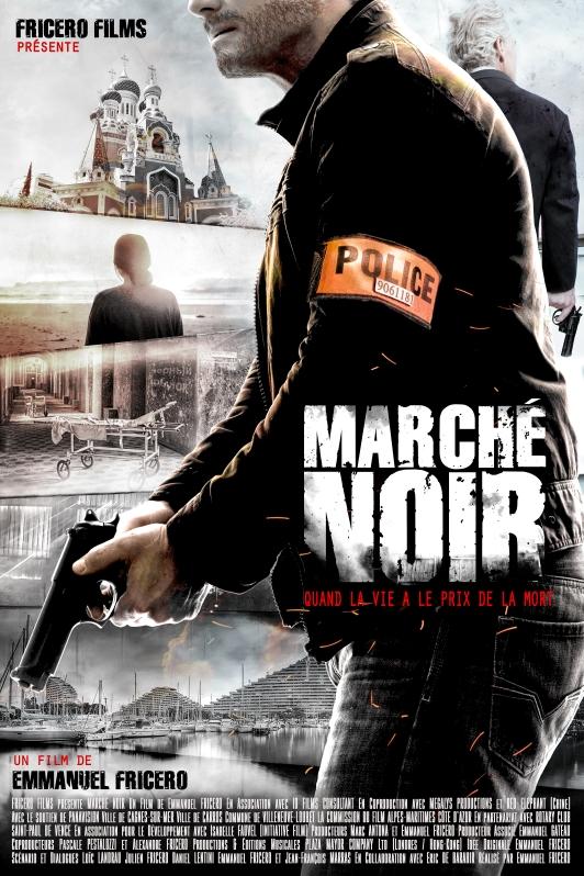 Marché Noir