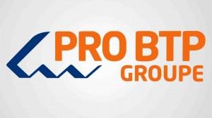 proBtp2