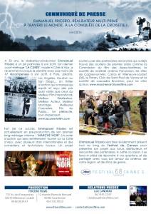 communiquedepresse-Fricero-mai15
